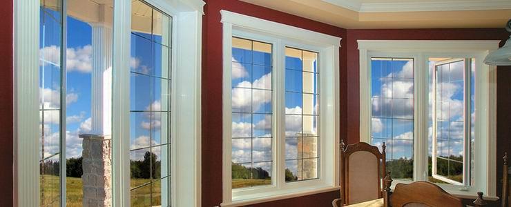 Windows gentek windows ottawa1 planetlyrics Gallery
