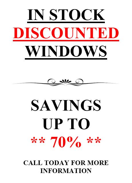 in_stock_discounted_windows