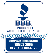 Click for the BBB Business Review of this Windows - Installation & Service in Ottawa ON