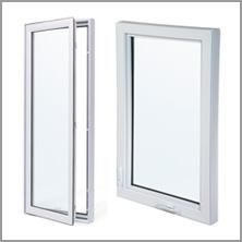 casement-vinyl-window
