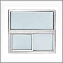 combination-vinyl-windows